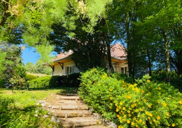 Maison à Dole - T7 - 135m2