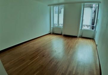 Appartement à Dole - T3 - 65m2