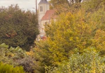 Maison à Dole - T6 - 225m2