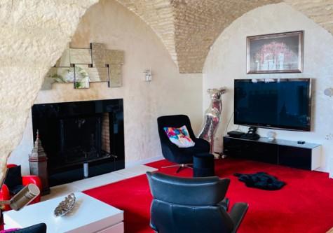 Appartement à Foucherans - T7 - 260m2
