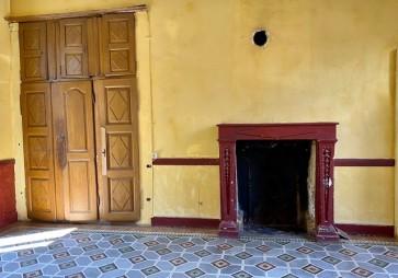 Maison à Moissey - T7 - 184m2