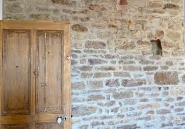 Maison à Dole - T6 - 115m2