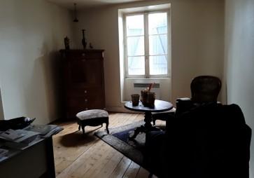 Maison à Arbois - T6 - 283m2