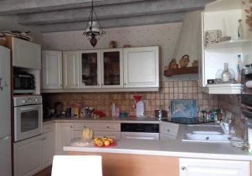 Maison à Dole - T10 - 350m2