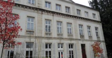 Agence les Templiers - Location Appartement VILLETTE-LES-DOLE