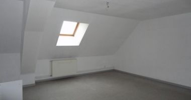 Appartement -  T3 - 47m²