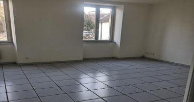 Appartement -  T3 - 104m²