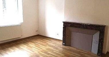 Agence les Templiers - Location Appartement DOLE