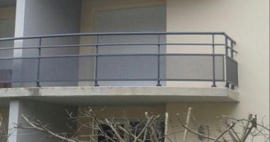 Agence les Templiers - Location Appartement BESANCON