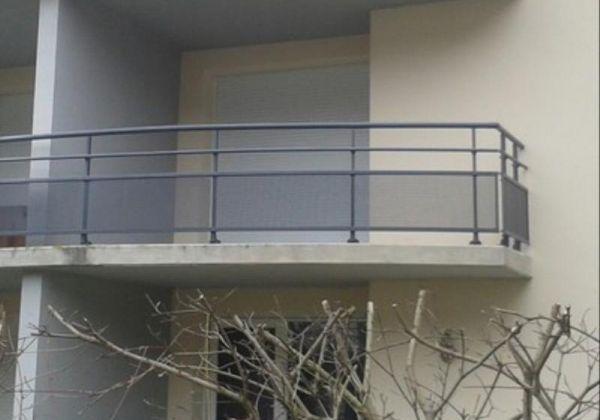 Location Appartement BESANCON