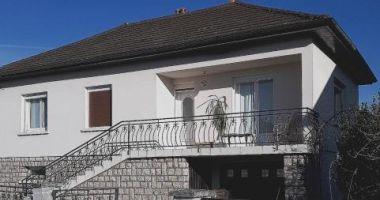 Agence les Templiers - Location Maison DOLE
