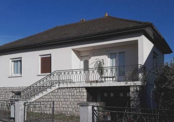 Location Maison DOLE