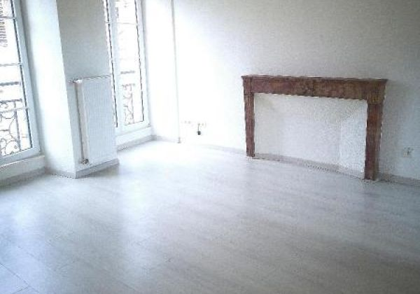 Location Appartement DOLE